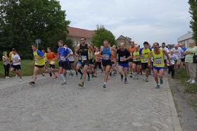 Svens Bilder Laufen Marathon Triathlon Fotos